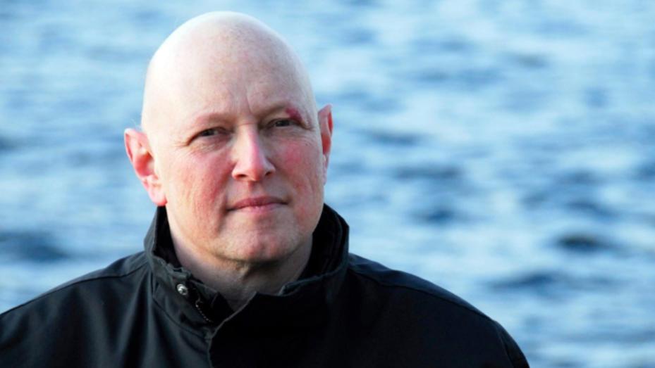 Søren Hyldgaard