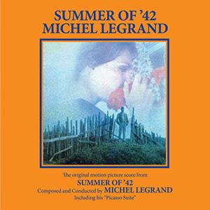 Summer of \'42