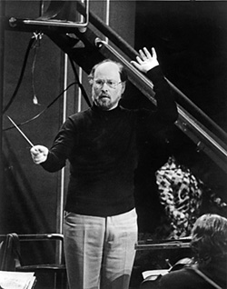 Williams1980conducting.jpg