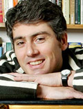 Dario Marianelli