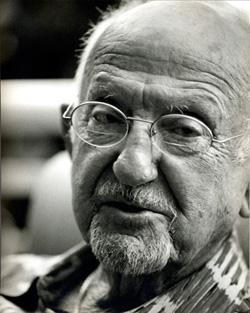 Earle Hagen