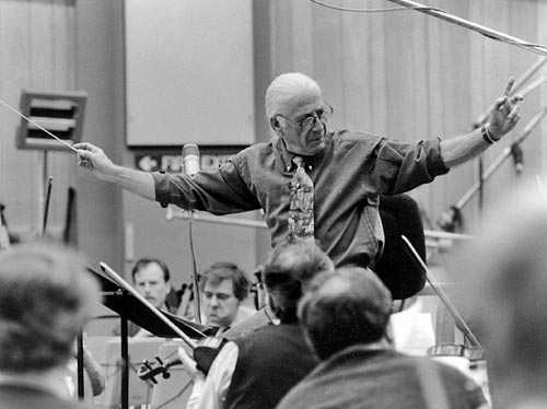 File Jerry Goldsmith 1