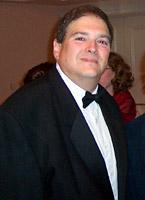 Harvey Cohen