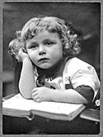 David Raksin, 1915